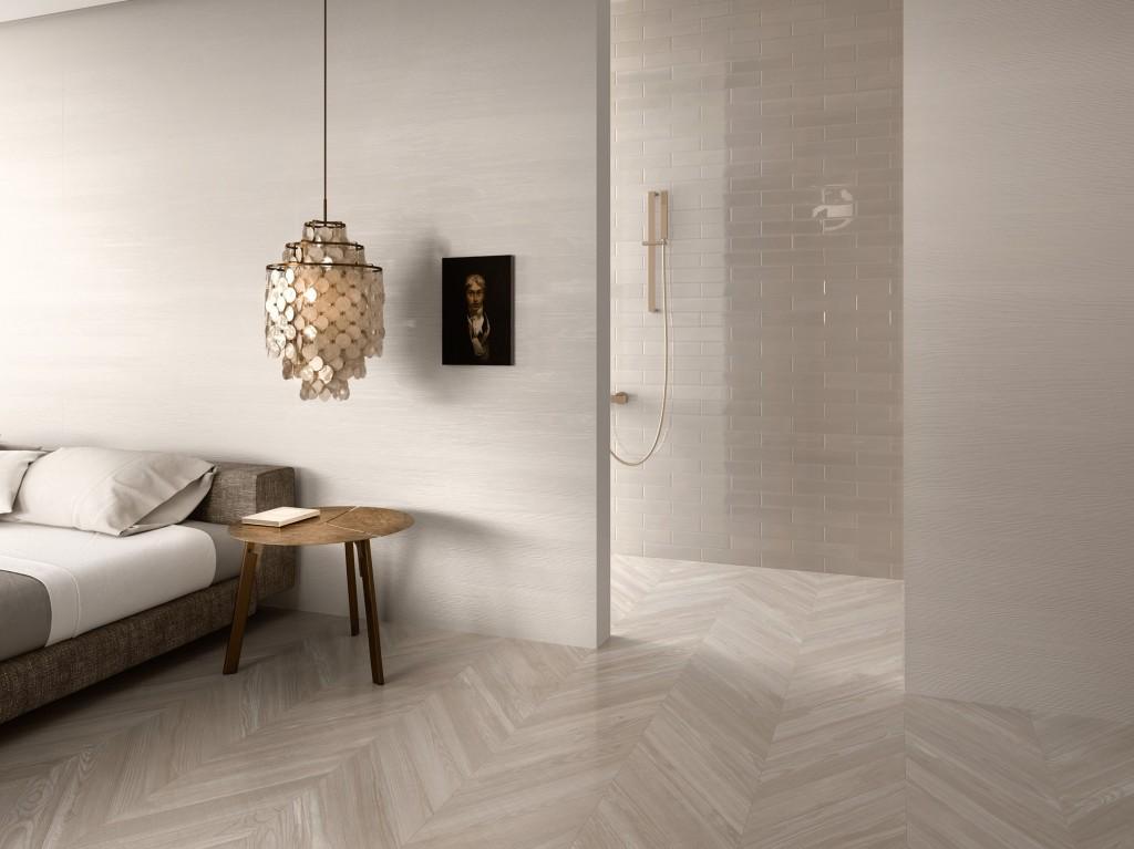 blog gcthomas. Black Bedroom Furniture Sets. Home Design Ideas